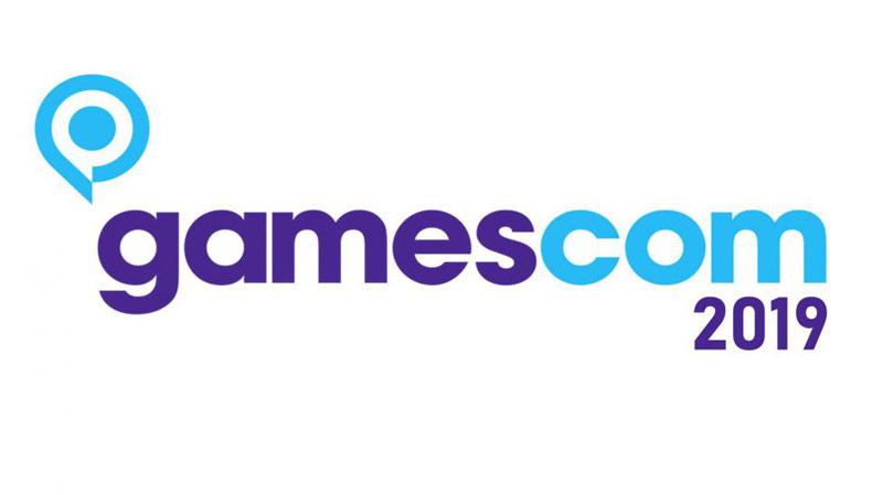Gamescom покажет анонсы игр и новые кадры Death Stranding 1