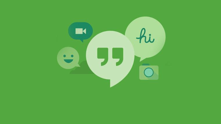 Google откладывает удаление классических Hangouts для G Suite до июня 2020 года