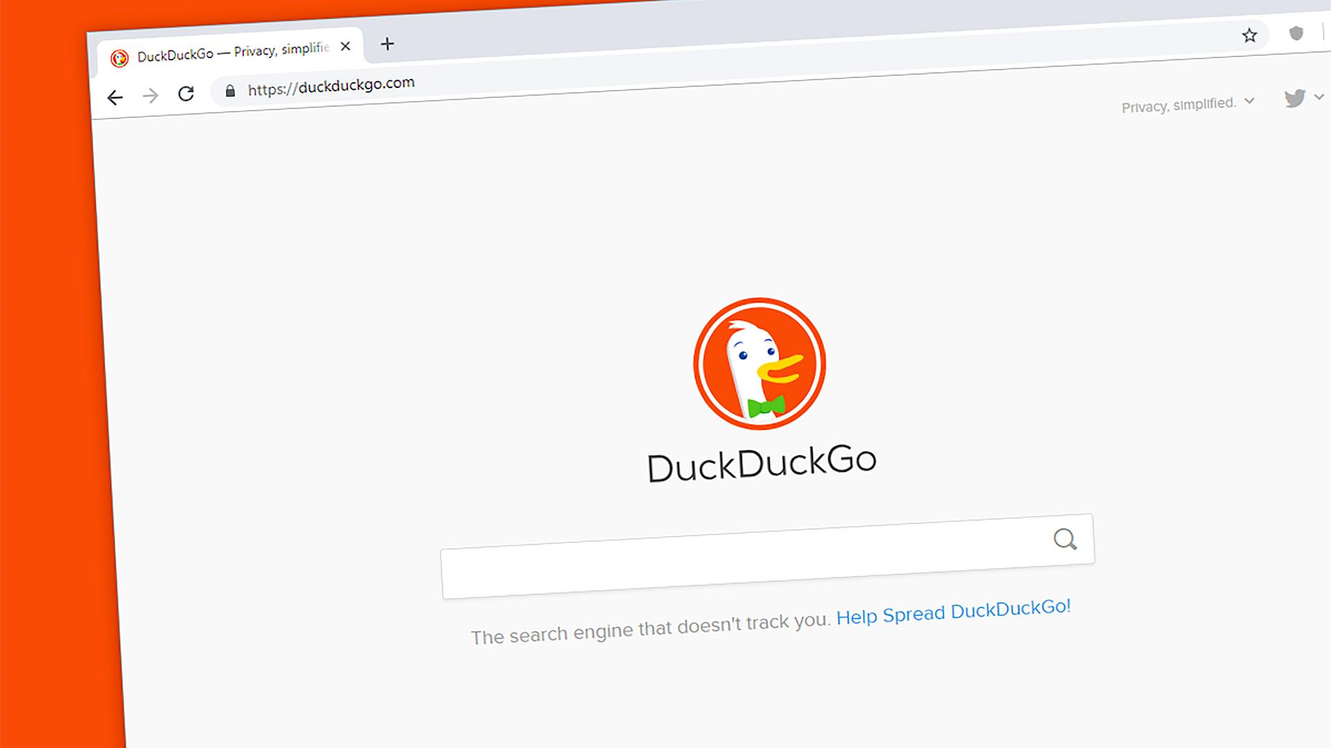 Google продолжает персонализировать результаты поиска после многих лет отказа, говорится в исследовании DuckDuckGo