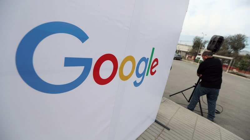 Google Asks US Supreme Court to End Oracle Copyright Case