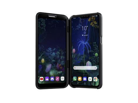 LG-v50-thinq-с двойным screen.jpg