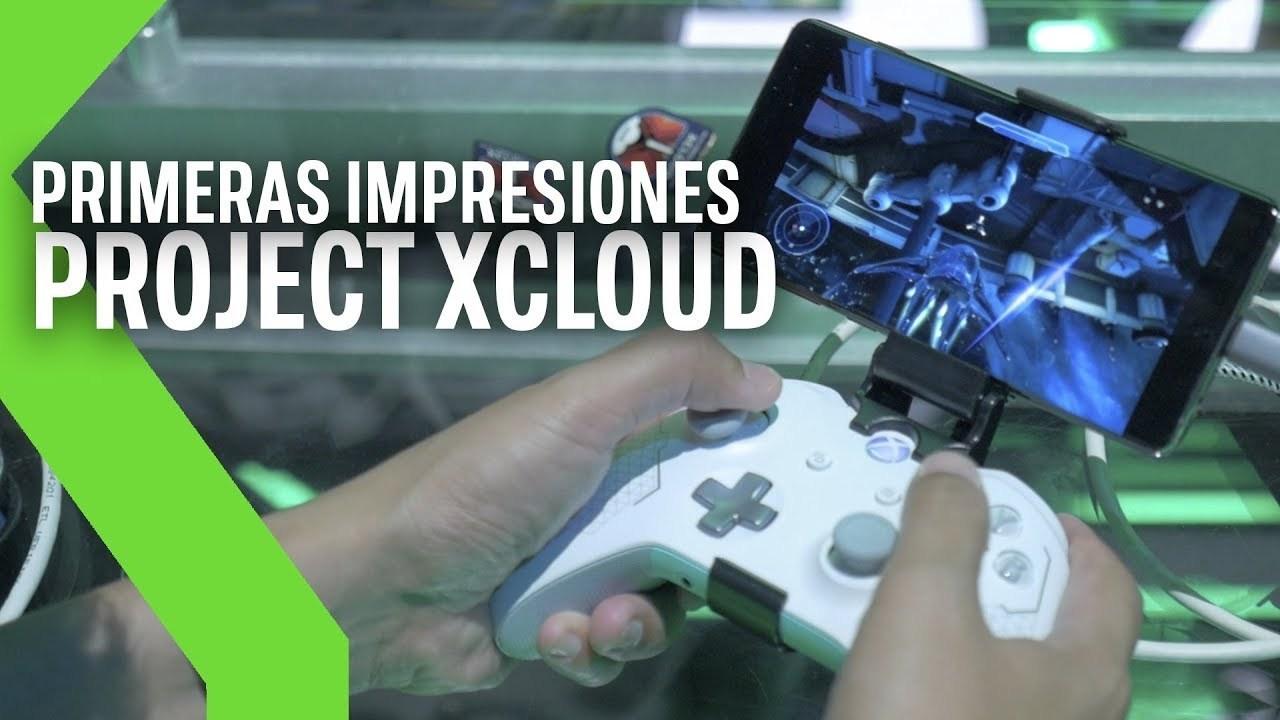 Project Scarlett будет единственным преемником Xbox One: Microsoft отрицает, что существует консоль только для потоковой передачи