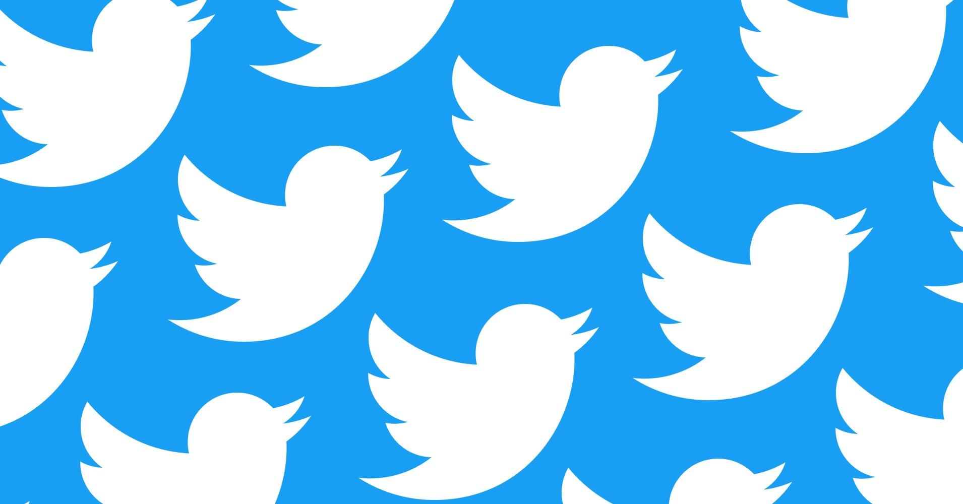 Twitter позволяют подписаться на ответы интересующего нас твита