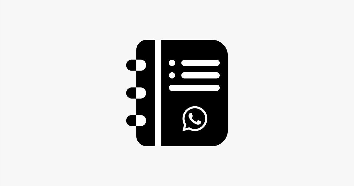 WhatsApp beta для iOS 2.19.90.23: что нового?