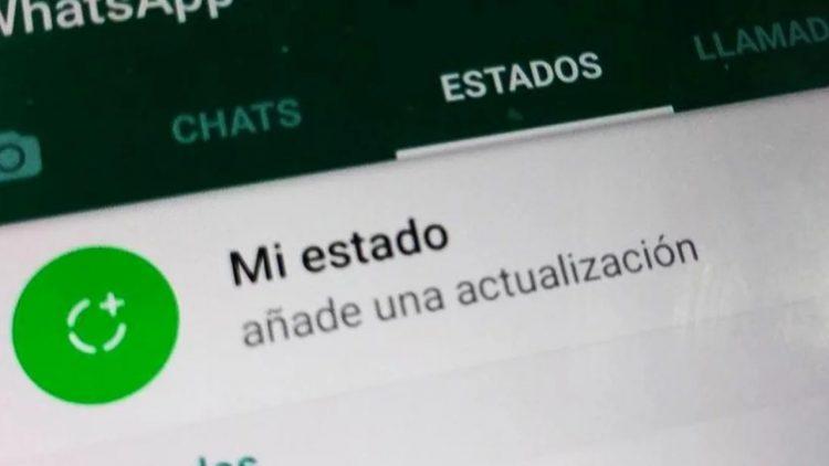 WhatsApp обещает