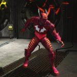 Войдите в Темную Мультивселенную DC DC Universe Online сегодня на Xbox One