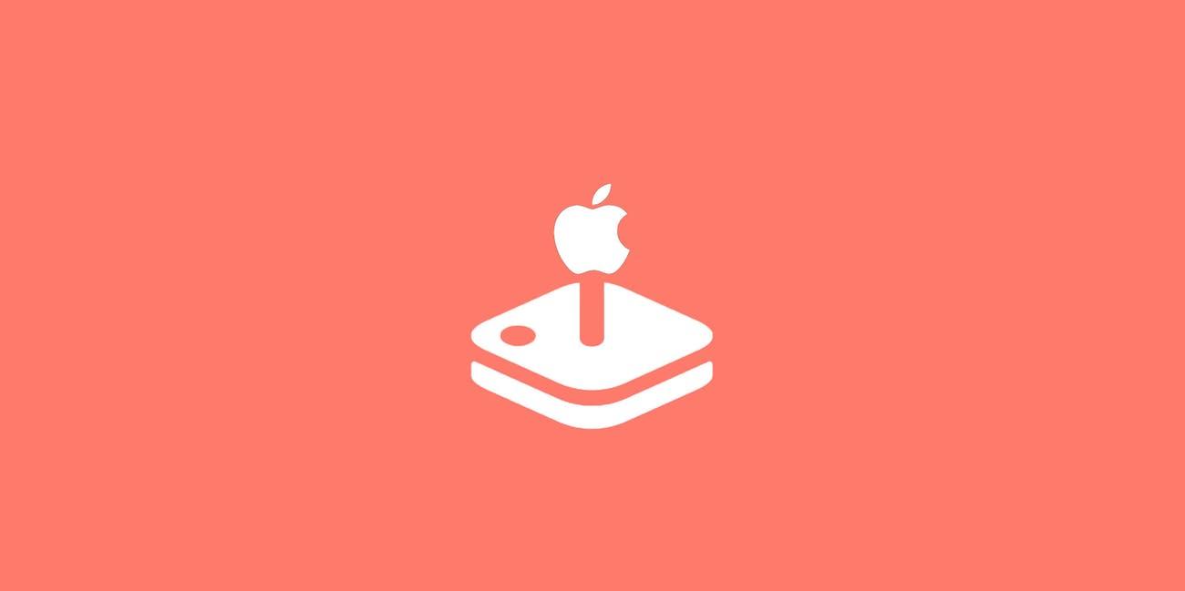 Воспользуйтесь PlayStation 4: используйте его на iPhone с iOS 13