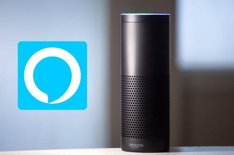 Вот все новые возможности Alexa Amazon Объявлено на его эхо-мероприятии