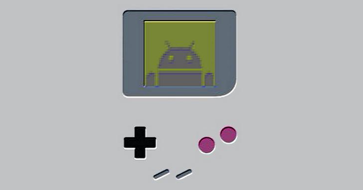 Все игры для Android и телефоны, поддерживающие высокую частоту кадров (90 / 120FPS)