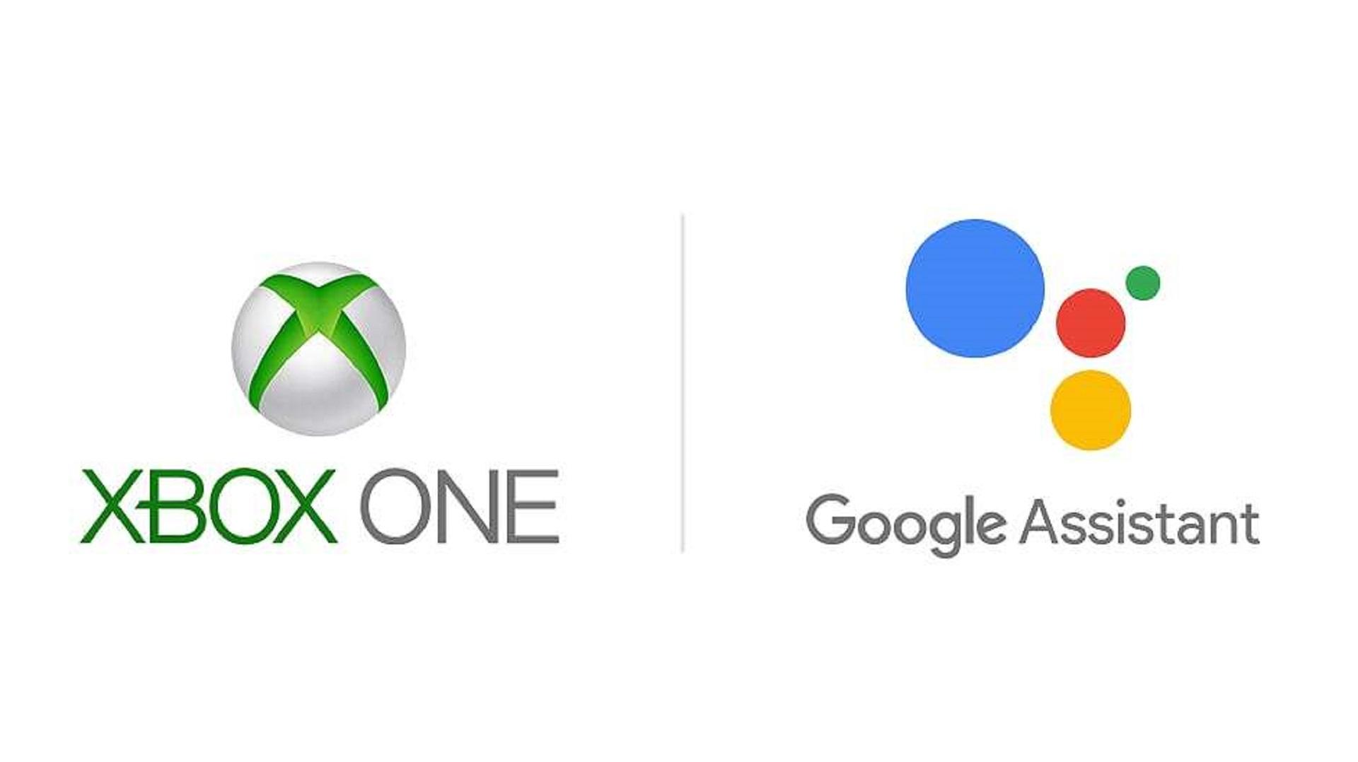 Голосовые команды Xbox достигают Google Assistant