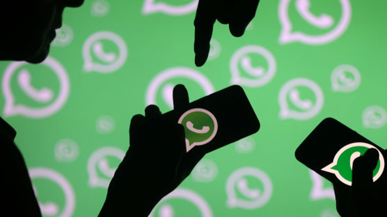 Группы WhatsApp: отвечайте конфиденциально, даже если это не входит в вашу повестку дня