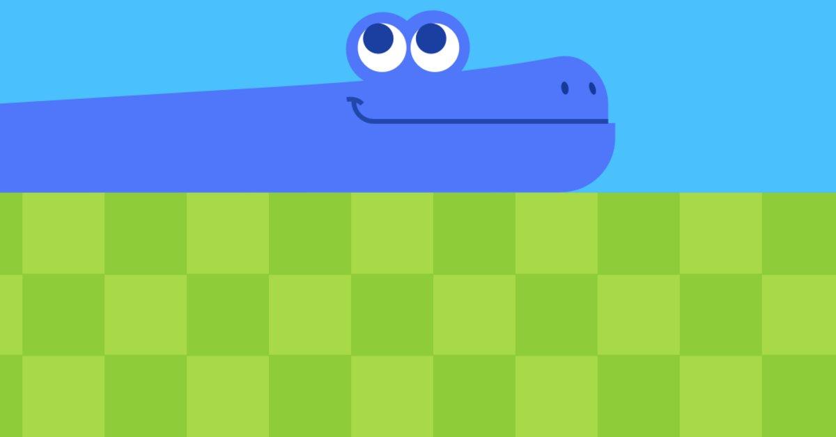 Игры классического «Змея» скоро можно будет воспроизвести в браузере?