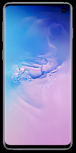 Galaxy S10 теперь имеет ночной режим для селфи и телеобъектив 1