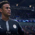 Исправлена ошибка загрузки FIFA 20 EA Access