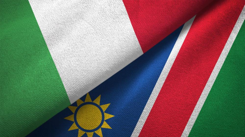 Италия - Намибия в прямом эфире: как смотреть сегодняшний матч чемпионата мира по регби 2019 из любой точки мира