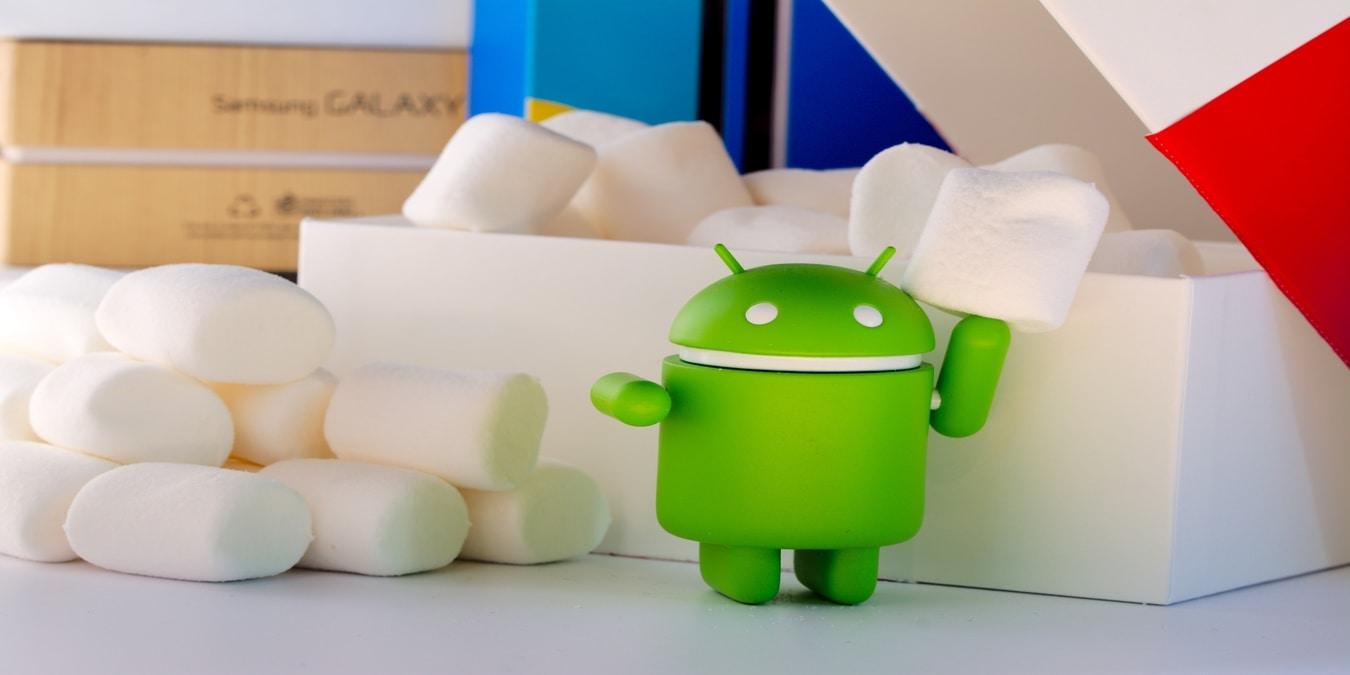 Как использовать Android Switch Доступ к управлению вашим телефоном с помощью переключателей
