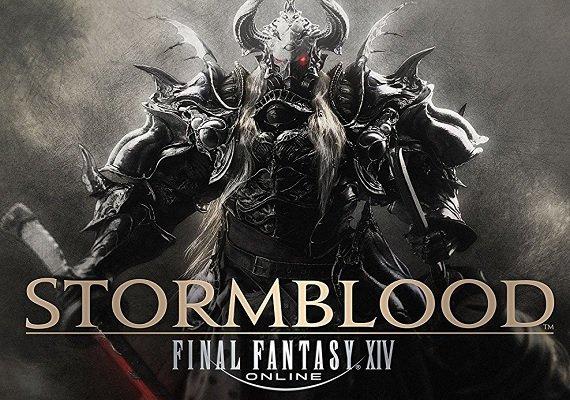 Как найти каждый поток эфира и разблокировать полет в Final Fantasy 14: Shadowbringers