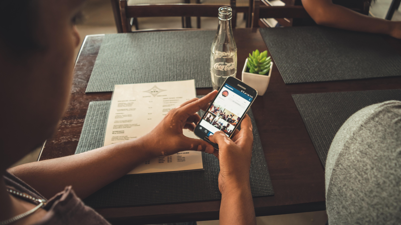 Как ограничить использование приложений и социальных сетей, чтобы не тратить время на свой мобильный