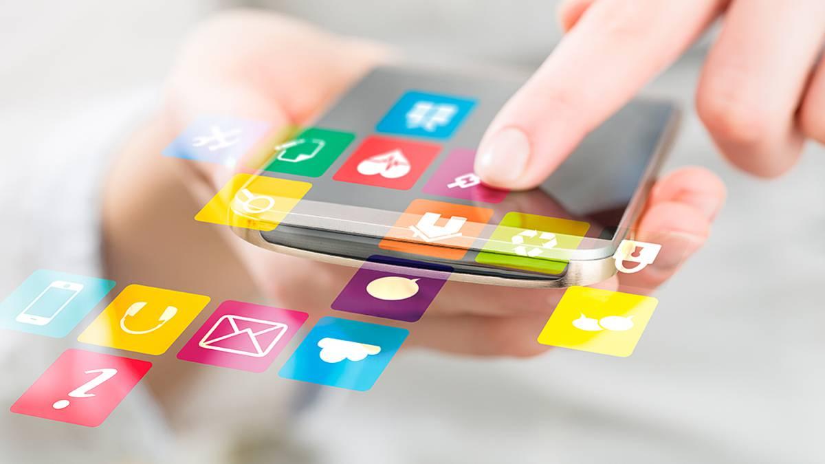 Как перенести все данные со старого Android или iOS на новый