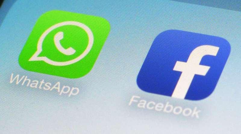 Trecebits La Web Especializada en Internet y Redes Sociales