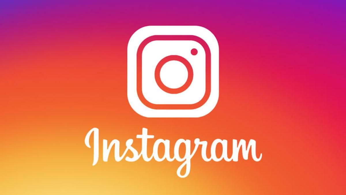 Cómo poner el modo oscuro en Instagram para Android