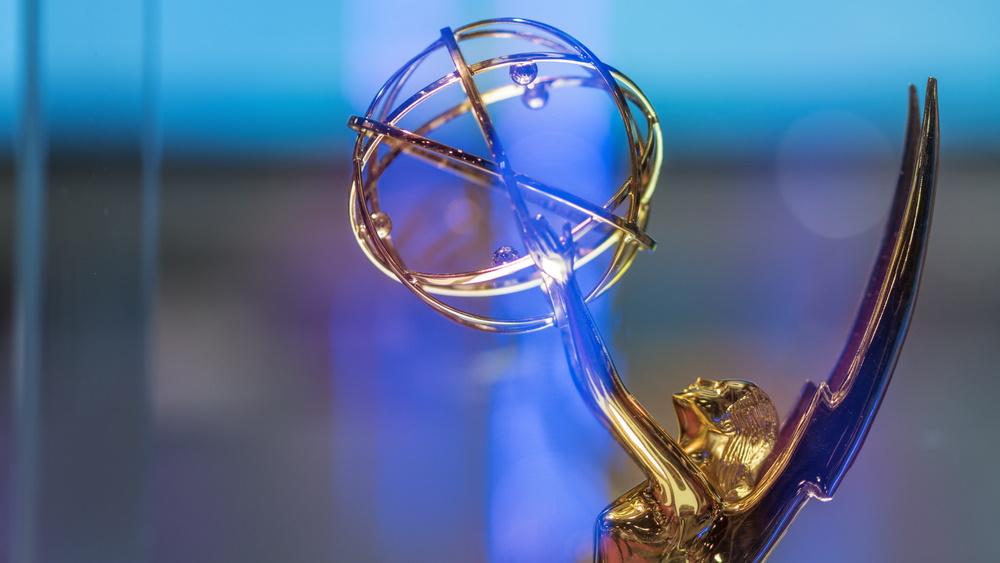 Как смотреть Emmys 2019 онлайн: прямая трансляция церемонии награждения из любой точки мира