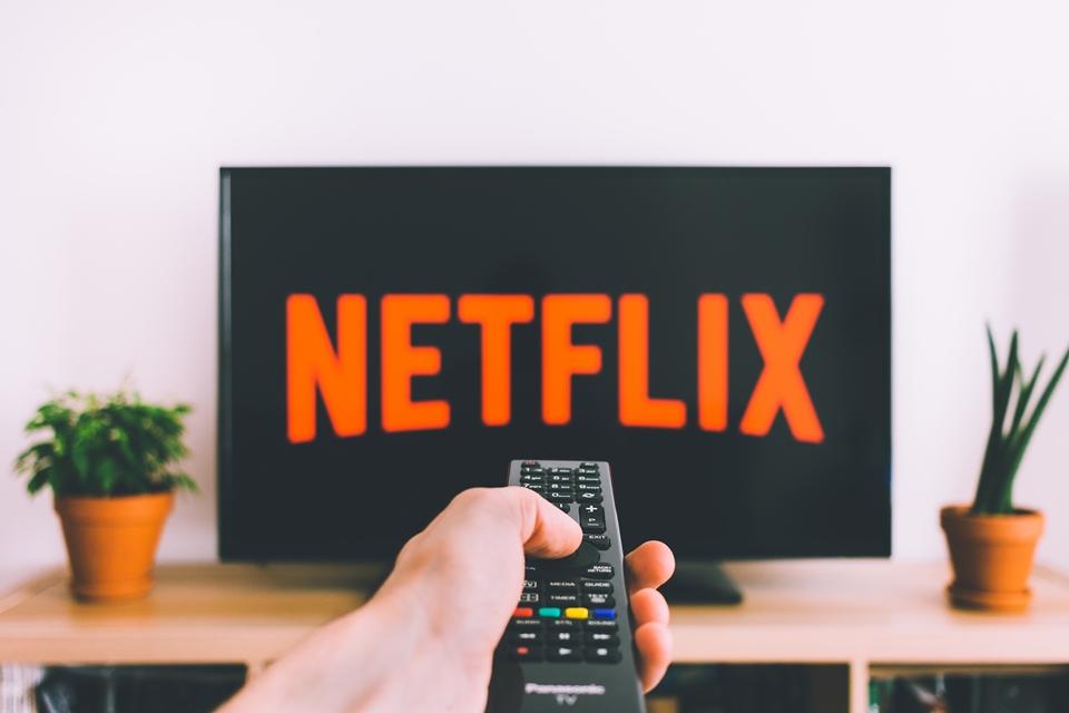 Imagem de: Agenda Netflix: 56 novidades e retornos ao catálogo nesta semana