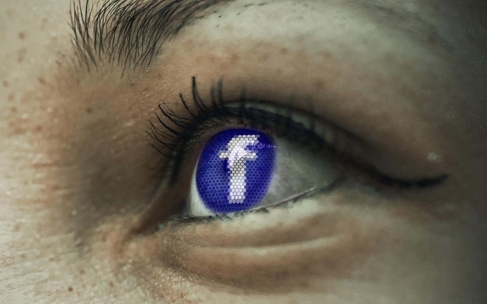 Конфиденциальность: Facebook блокирует тысячи приложений, считающихся слишком нескромными