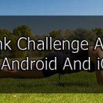 Лучшие 10 приложений Plank Challenge для Android и iOS