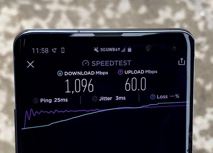 Меньше спроса на iPhone 11, потому что люди ждут модель 5G