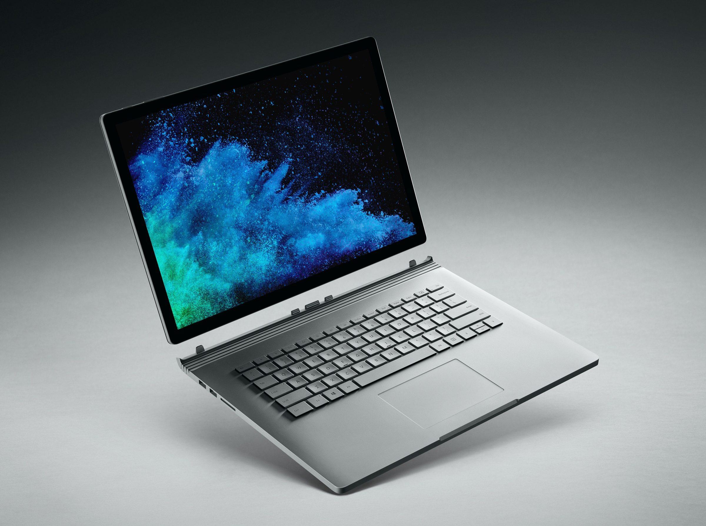 Мероприятие Microsoft Surface будет транслироваться в прямом эфире 2 октября; Панос Панай и Сатья Наделла, чтобы принять мероприятие