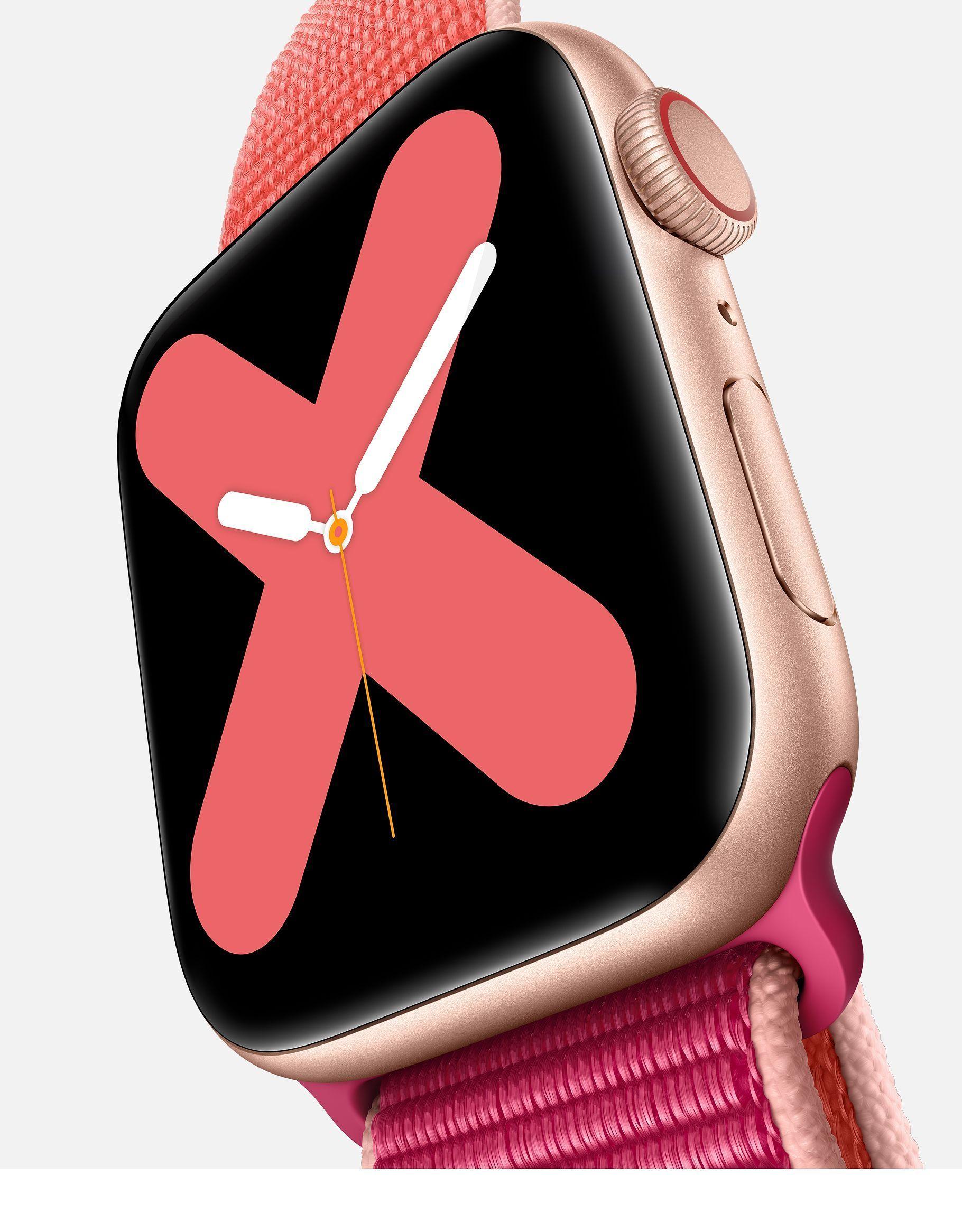 Насколько точным является обнаружение уровня шума Apple Watch?