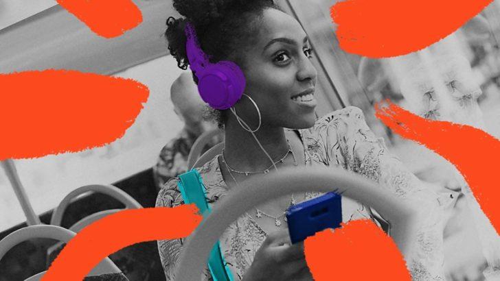 Начинается отключение BBC iPlayer Radio, получите приложение BBC Sounds для продолжения прослушивания [APK Download]