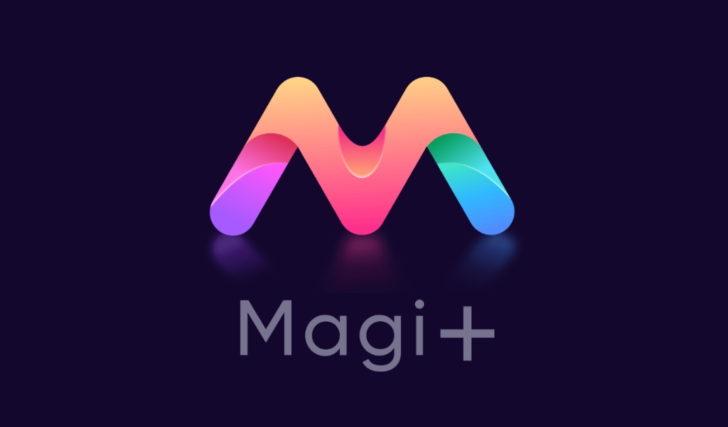 Начни свое собственное приключение с Super Hero с помощью Magi + Magic Video Editor [Sponsored]