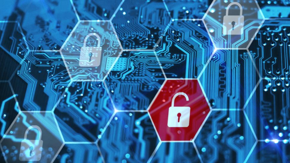 Недостаток безопасности в Bitdefender Antivirus Free 2020 подвергает риску миллионы