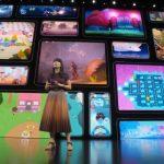 Некоторые эксклюзивные Apple Аркадные игры действительно можно играть на консолях