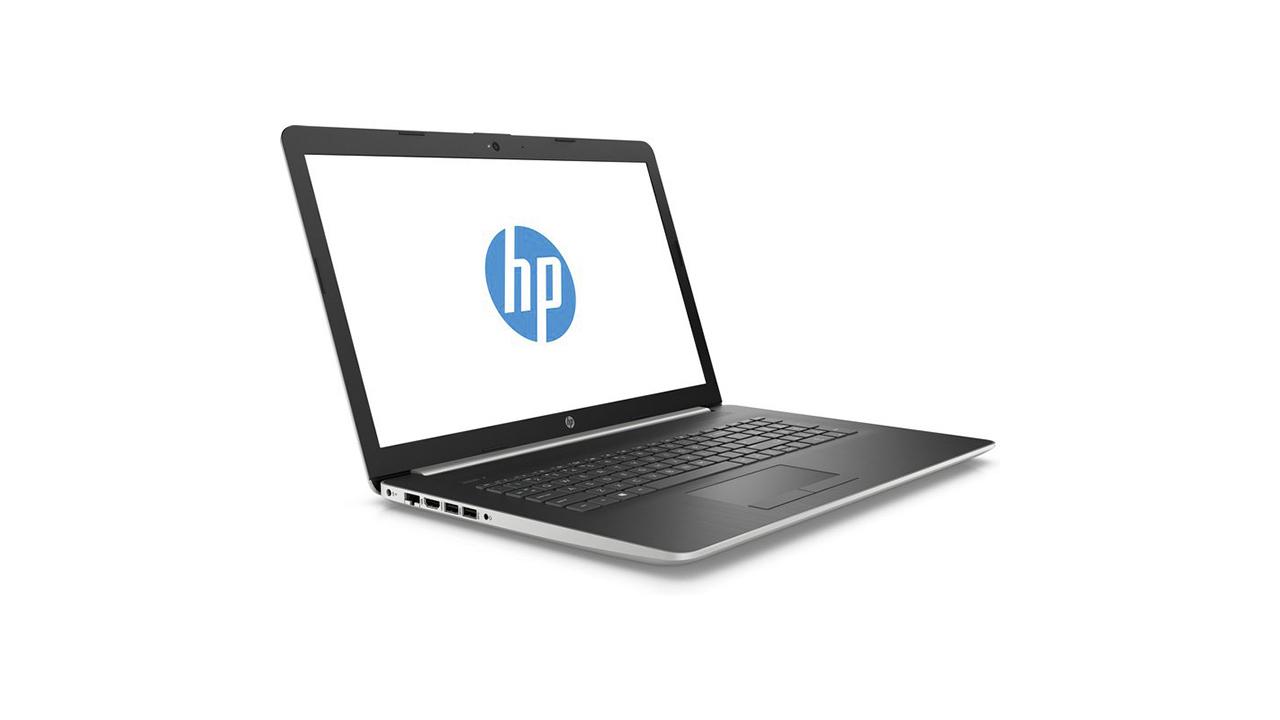 HP Notebook 17-CA0005NS