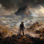 Обзор GreedFall – Xbox One