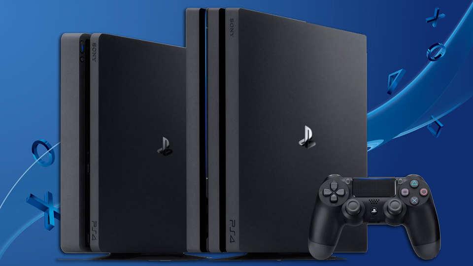 По слухам, PlayStation 5 Pro может появиться вместе со стандартной моделью