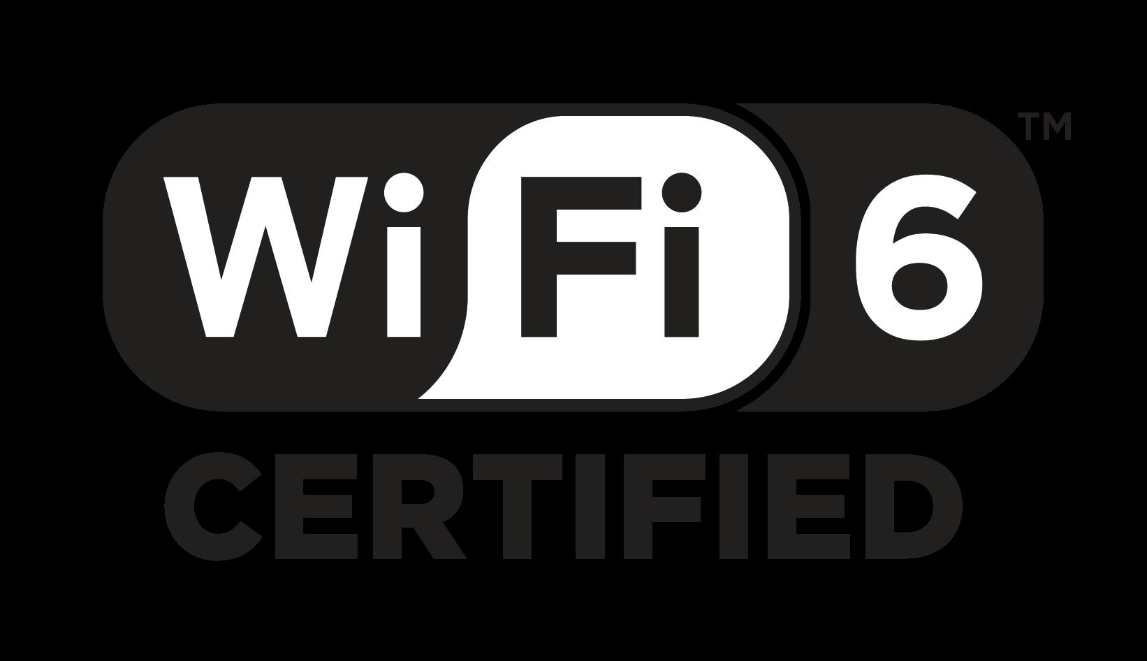 Программа сертификации Wi-Fi 6 стартует, так как работает более быстрый Wi-Fi