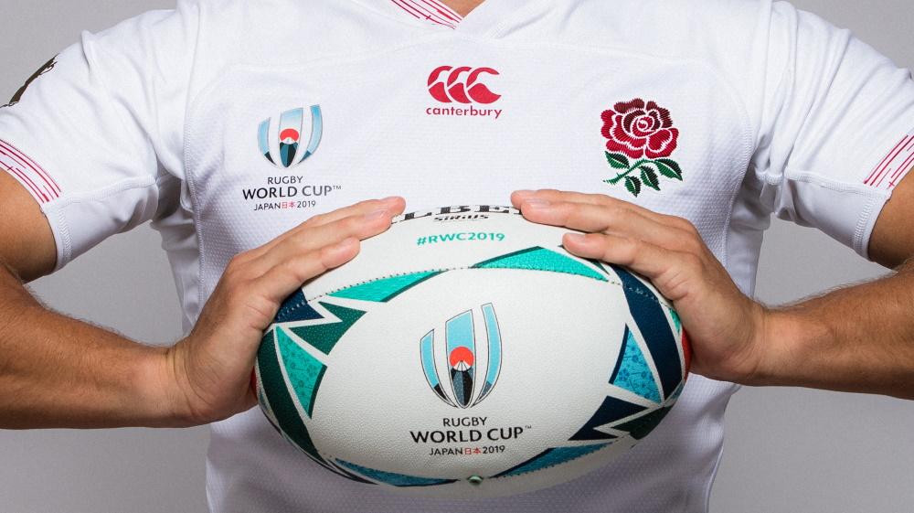 Прямая трансляция сборных Англии и Тонги: как посмотреть сегодняшний матч чемпионата мира по регби 2019 из любой точки мира