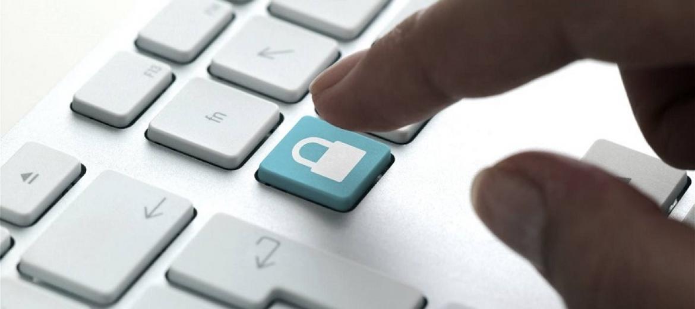 Recomendaciones para elegir una clave de Wi-Fi segura