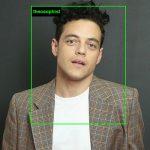 Рулетка ImageNet показывает, как AI стереотипирует людей