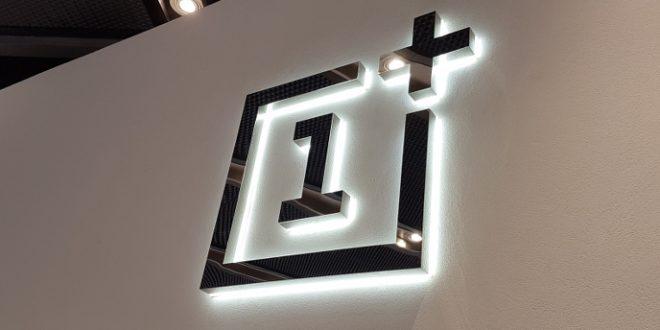 Следующий смартфон OnePlus может использовать хранилище UFS 3.0