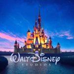 Студии Walt Disney объединяются с Microsoft для создания облачных фильмов