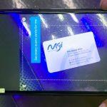 Топ 10 приложений для сканирования визитных карточек и оцифровки контактов на Android
