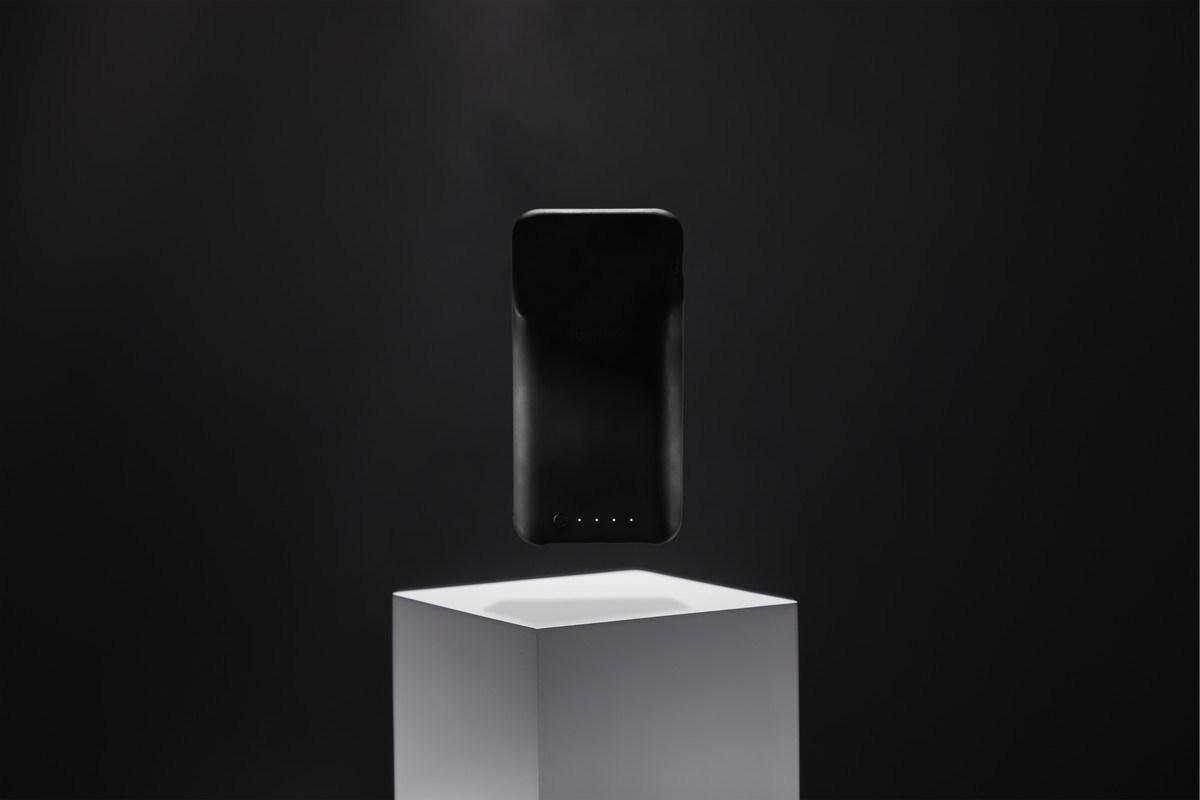 У Mophie уже есть аккумуляторы, готовые к новому iPhone 11
