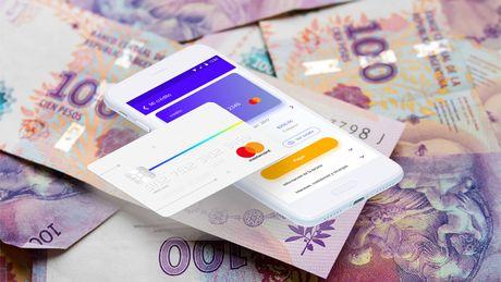 Эксперты говорят: это будут следующие шаги цифрового преобразования в финансовой индустрии