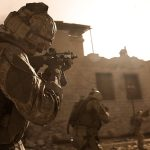 ▷ ▷ Ground War для 64 игроков подтверждена для бета-версии Modern Warfare