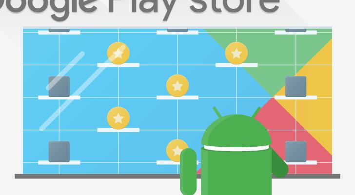 14 новых и заметных приложений для Android за последние две недели, включая SHAREit Lite, SpotWidget и Magic: The Gathering Companion (17.08.19-1931-19)